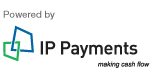 Alinta Energy Credit payment is Powered by IP Payments