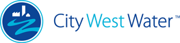 City West Water Limited